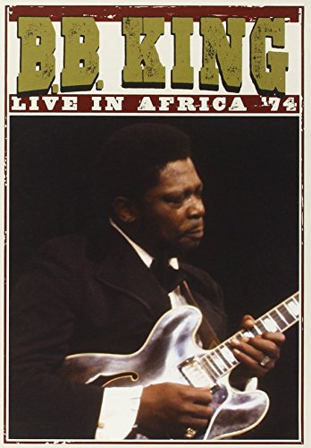 bb-king-live-in-africa-74