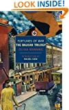Fortunes of War: The Balkan Trilogy (New York Review Books Classics)