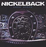 Dark Horse Nickelback
