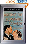 "Writing the Romantic Comedy: From ""Cu..."