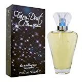 Paris Hilton Fairy Dust Eau de Parfum Spray 50ml