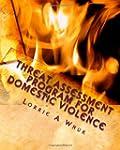 Threat Assessment Program for Domesti...