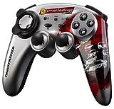 echange, troc Thrustmaster - Gamepad F430 Ferrari Motors Challenge - Manette de jeu - Roue Optique - Double gâchette - Limited Edition