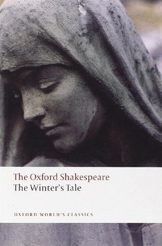 The Winter's Tale: The Oxford Shakespeare The Winter's...