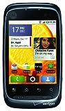 Motorola Citrus Android Phone (Verizon Wireless)