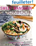 Sweet Mandarin Cookbook: Classic and...