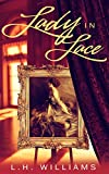 Lady in Lace (The Dee Chronicles Book 3)