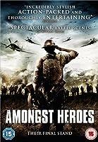 Amongst Heroes