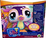 LPSO Pets - Littlest Pet Shop Online - Bird
