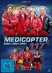 Medicopter 117 - Staffel 5, Folge 47-...