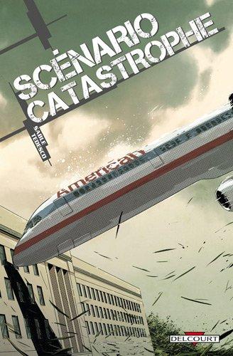 scenario-catastrophe