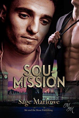 Sou-Mission