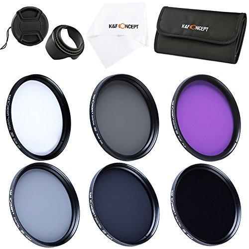 kf-conceptr-58mm-filtro-kit-uv-cpl-fld-nd2-nd4-nd8-packs-de-filtro-fotografico-para-canon-eos-rebel-