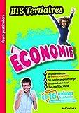 echange, troc Dominique Lemoine, Rémy Leurion - Economie