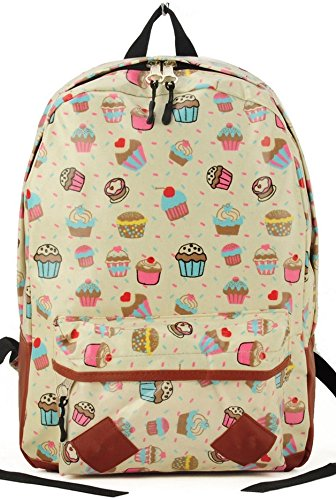 z-seconds-gfm-gloss-finish-pvc-oilcloth-waterproof-backpack-016tr-cpck-rucksack-for-school-college-g