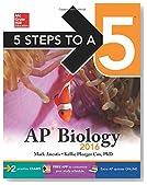 5 Steps to a 5 AP Biology 2016
