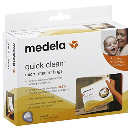 medela-quick-clean-micro-steam-bags-5-count
