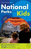 img - for Open Road's Best National Parks with Kids 2E book / textbook / text book