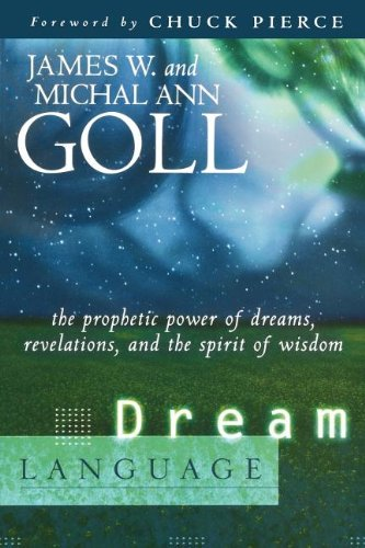 Prophetic Visions and Dreams