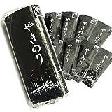 田庄 やきのり 海苔 寿司 高級 バラ 10枚入り 10パック 国産 希少 高級寿司屋で使用されているこだわりの焼のり