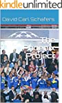 The Phoenix Project: How Chelsea rose...