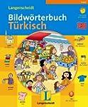 Langenscheidt Bildw�rterbuch T�rkisch...