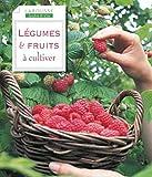 echange, troc Collectif - Légumes et fruits à cultiver