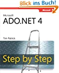 Microsoft� ADO.NET 4 Step by Step (St...