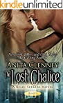 The Lost Chalice (The Relic Seekers B...