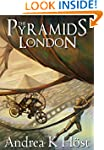 The Pyramids of London (The Trifold A...
