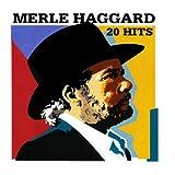 echange, troc Merle Haggard - 20 Hits Special Collection 1