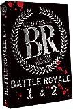Battle royale 1 & 2 [Édition Collector]