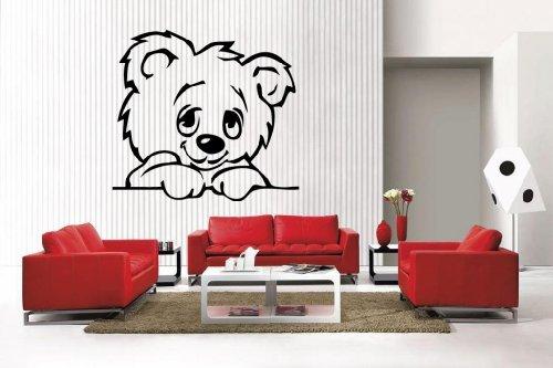 Baby Bear Nursery front-1051483