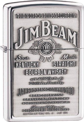 zippo-jim-beam-pewter-emblem