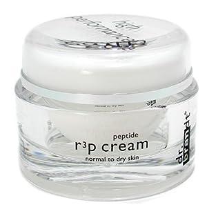 Dr. Brandt High Performance Peptide r3p Cream 50ml/1.7oz