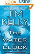 The Water Clock (Philip Dryden Thrillers)