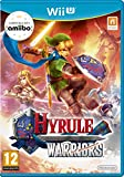 Cheapest Hyrule Warriors on Nintendo Wii U