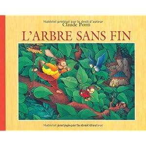 Livres pour enfants, parce que ça intéresse les grands aussi^^ 51wUmUjXtAL._SL500_AA300_