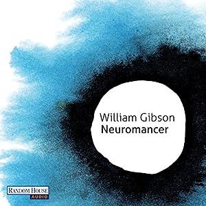 Neuromancer Hörbuch