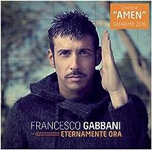 Eternamente Ora (Sanremo 2016)