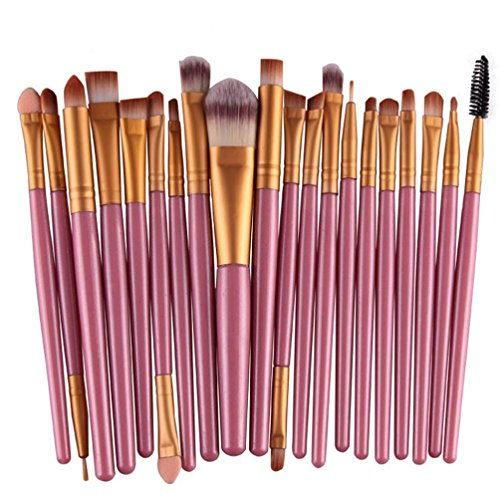 demarkt-pro-wool-make-up-brush-set-20-pcs-makeup-brush-set-tools-make-up-toiletry-kit-gold-2