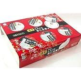 MEGMILK 雪印メグミルク とろける 濃厚杏仁豆腐 140g 6個×2パック 要冷蔵