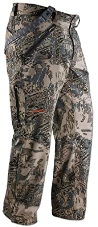 Sitka Mens 90% Pant by Sitka Gear