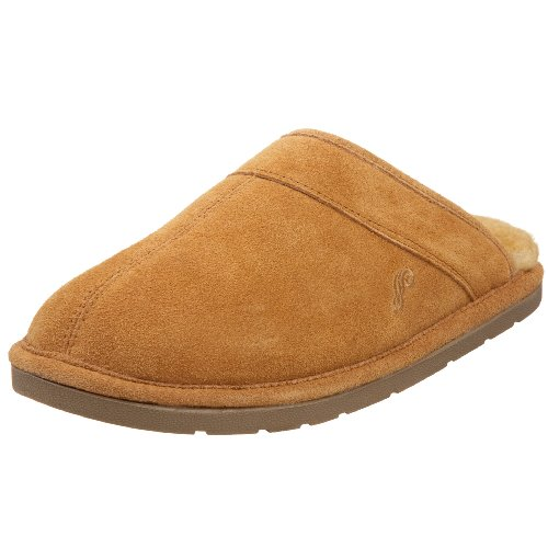 Lamo  Men's M0003 Slipper