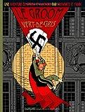 """Afficher """"Une Aventure de Spirou et Fantasio n° 5 Le Groom vert-de-gris"""""""