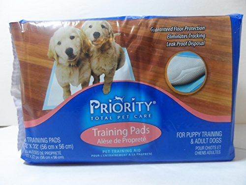 priority-total-pet-care