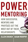 Power Mentoring: How Successful Mento...