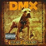 Grand Champ DMX