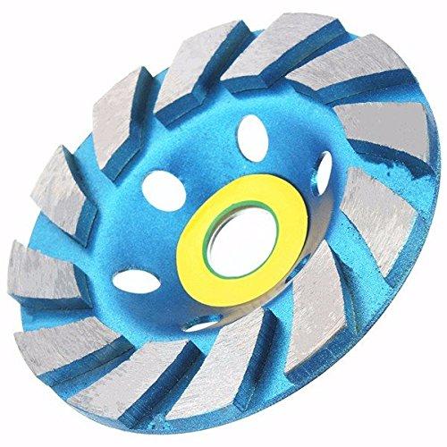 saver-100mm-4-inch-diamond-grinding-wheel-concrete-masonry-stone-marble-sanding-disc