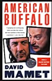 American Buffalo (0802150578) by David Mamet
